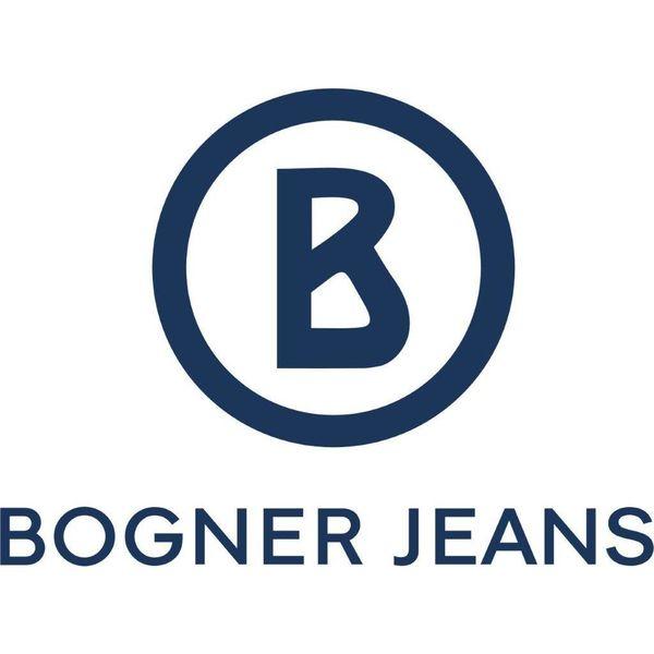 BOGNER Jeans Logo