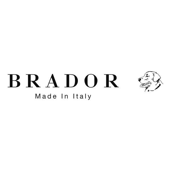 Brador Logo