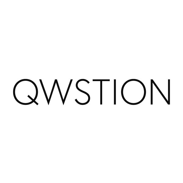 QWSTION Logo