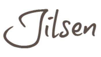 Jilsen Logo