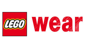 LEGO Wear Logo