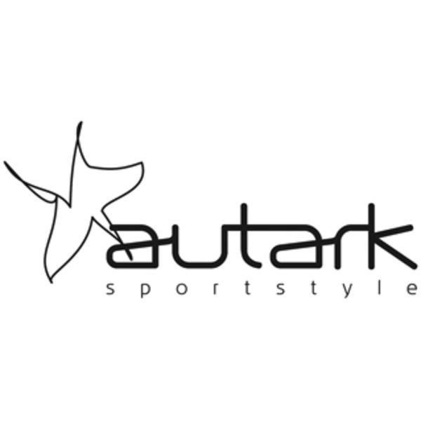 Autark Logo