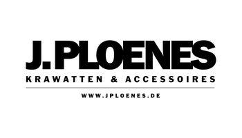 J.PLOENES Logo