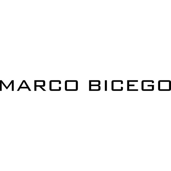 MARCO BICEGO Logo