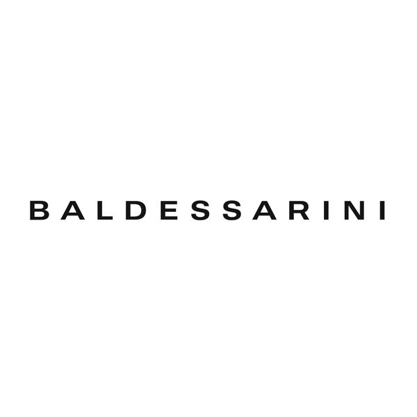 BALDESSARINI JEWELRY Logo