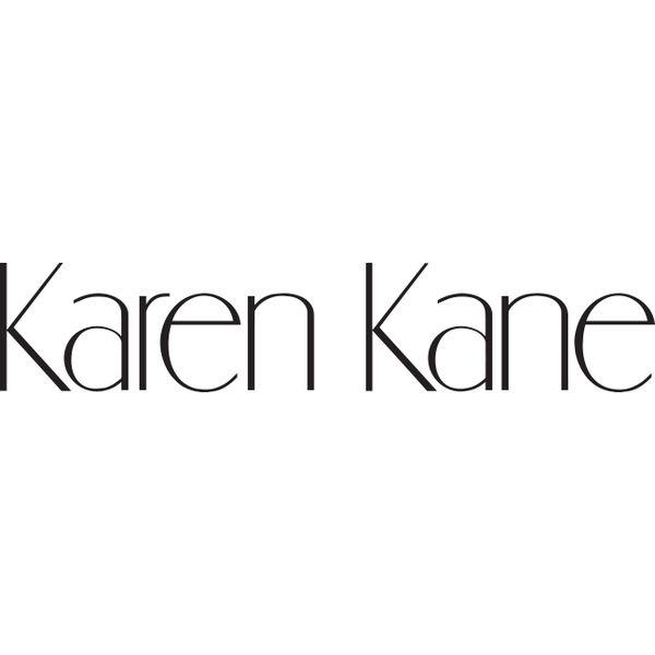 Karen Kane Logo