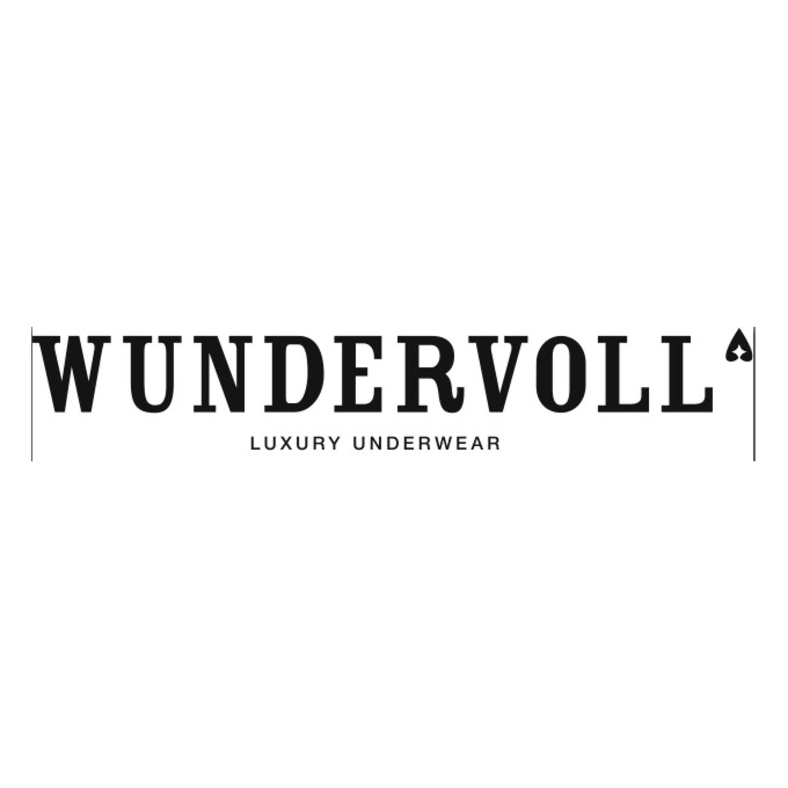 WUNDERVOLL