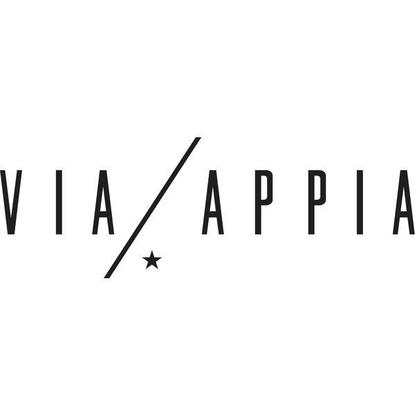 VIA APPIA Logo