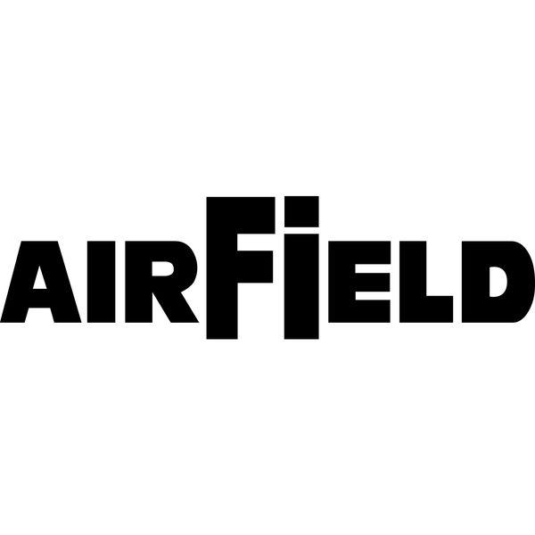 AIRFIELD Logo