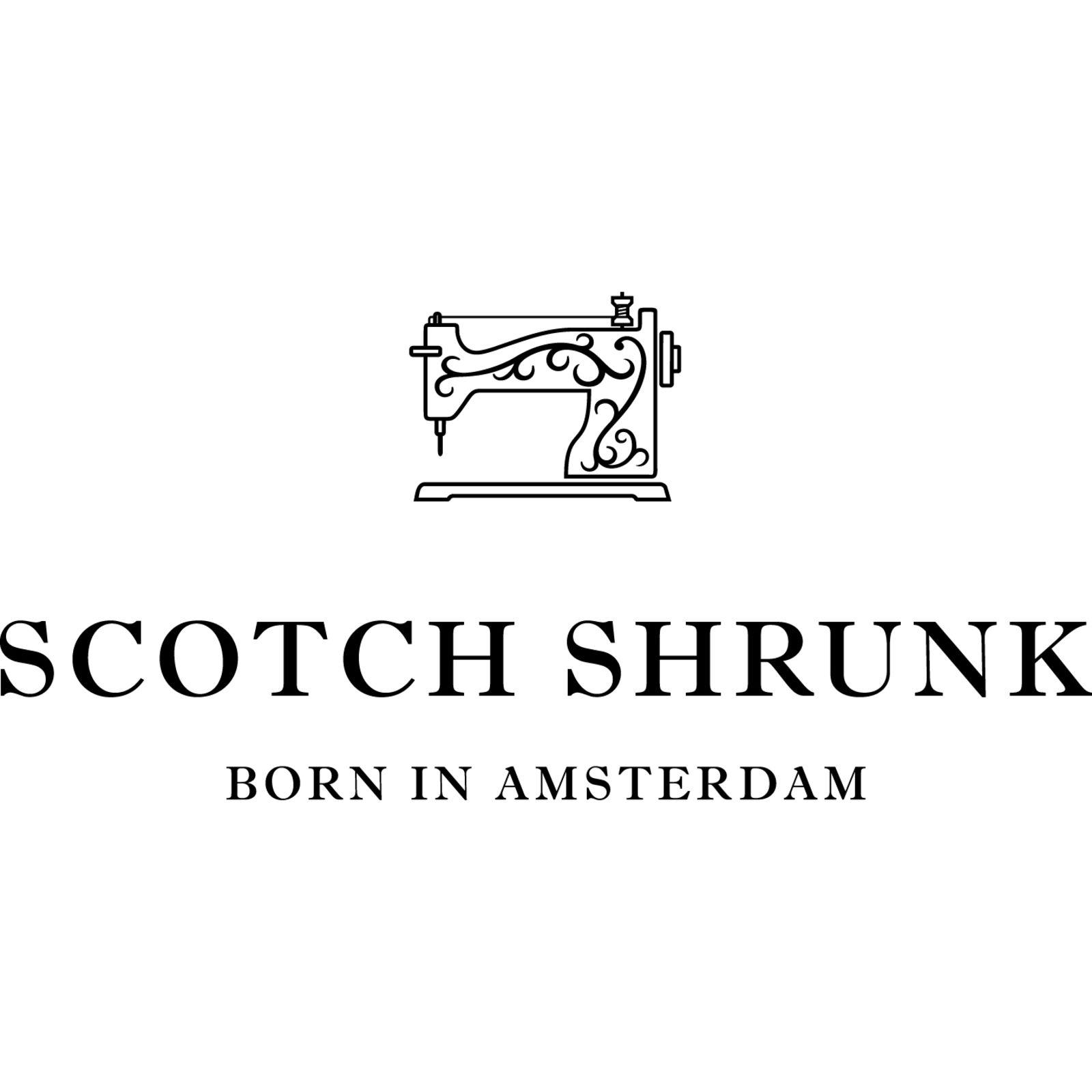 SCOTCH SHRUNK (Image 1)