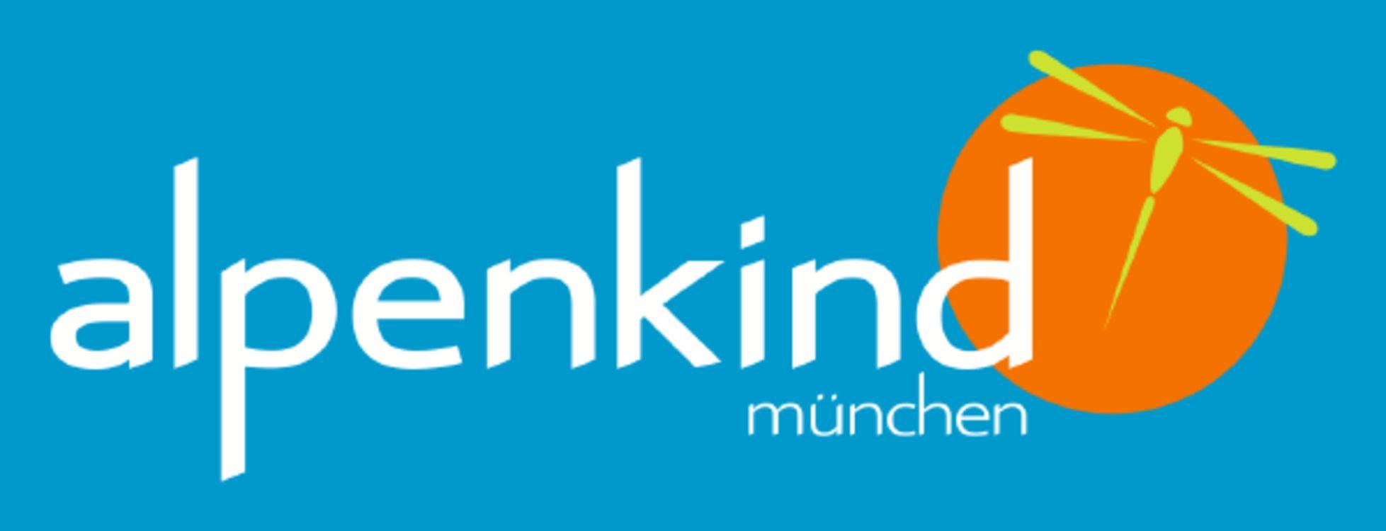 alpenkind® muenchen in München (Bild 2)