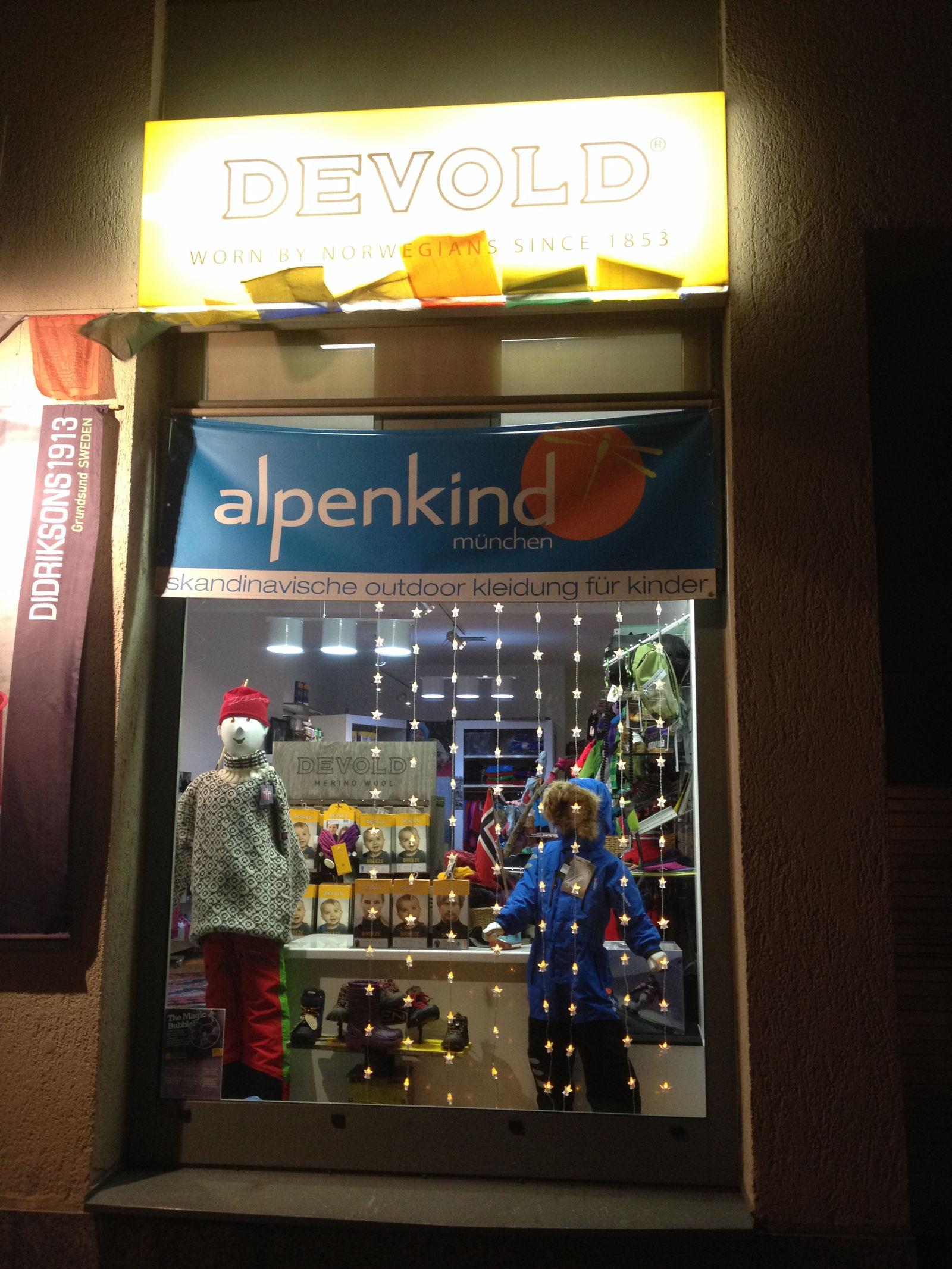 alpenkind® muenchen in München (Bild 5)