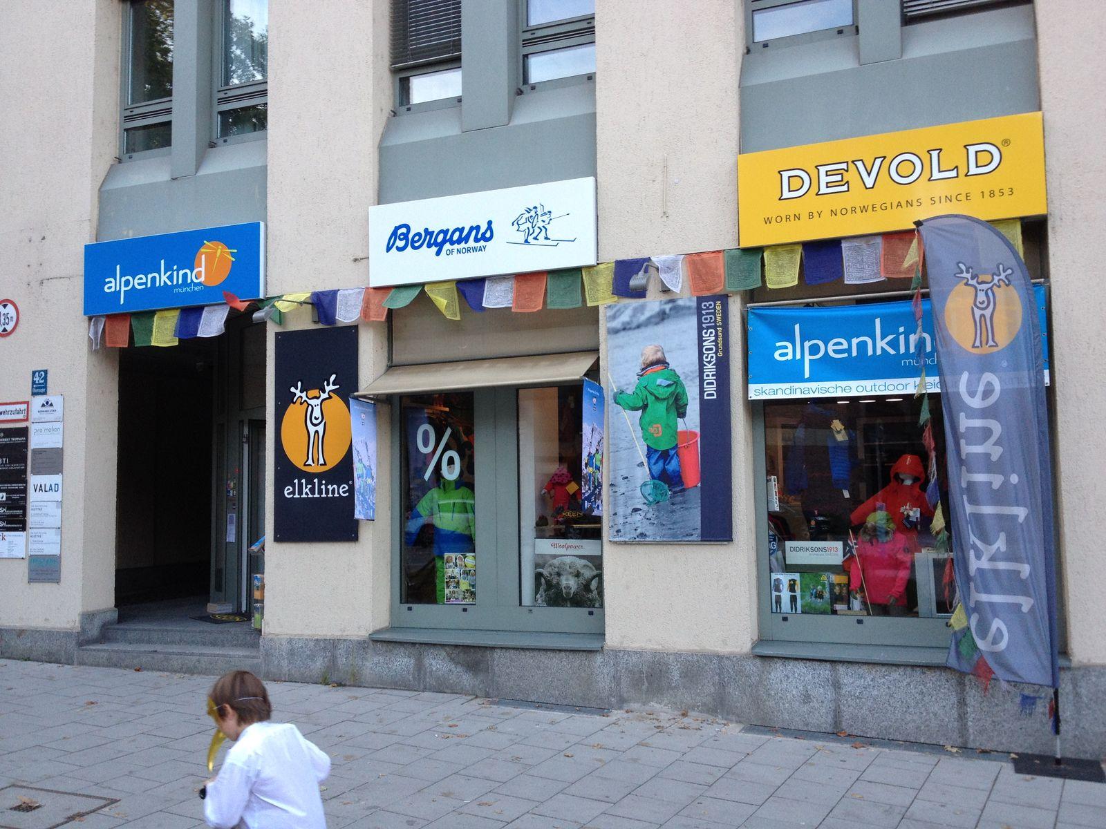 alpenkind® muenchen in München (Bild 4)