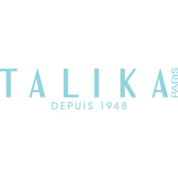 TALIKA Logo