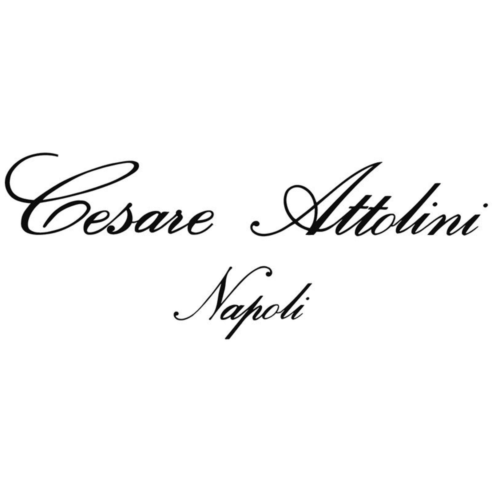 Cesare Attolini