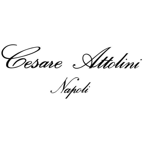 Cesare Attolini Logo