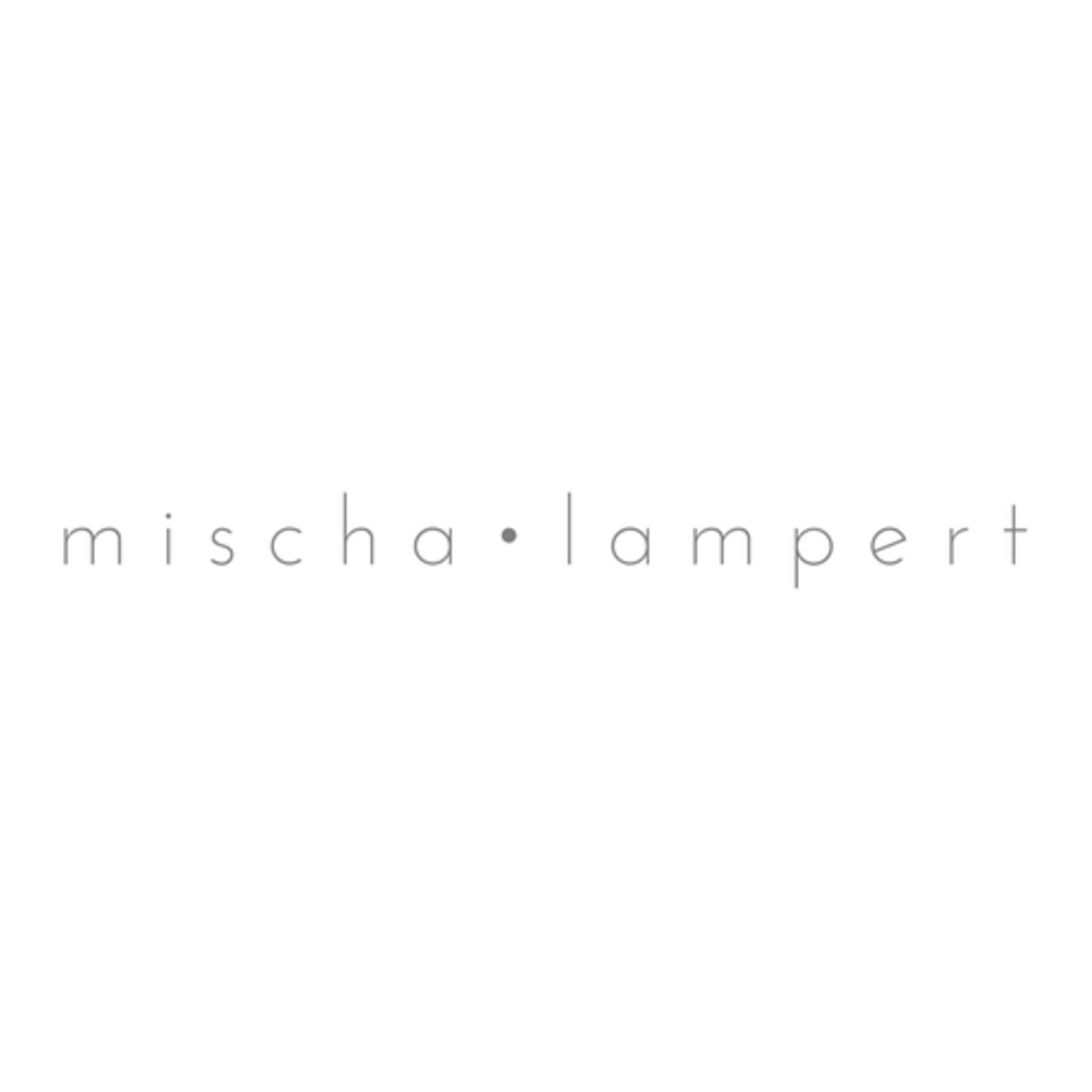 MISCHA LAMPERT