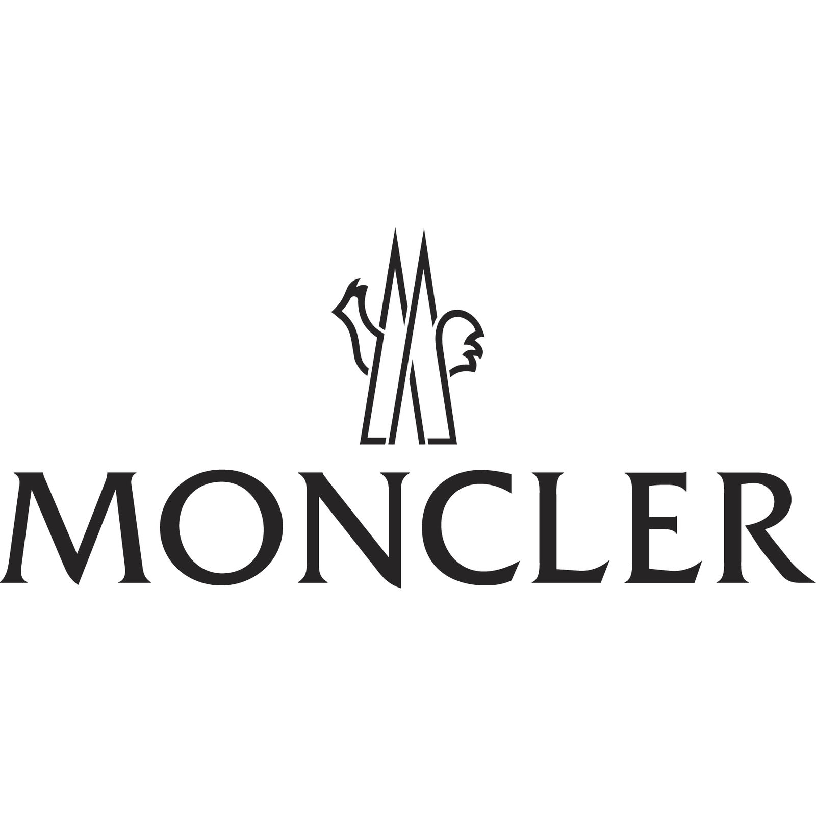 MONCLER (Bild 1)