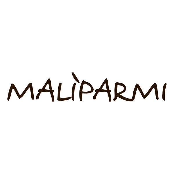 MALIPARMI Logo