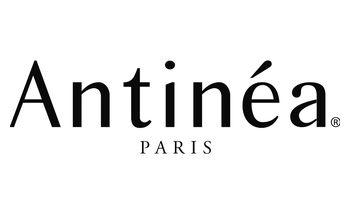 Antinéa Logo