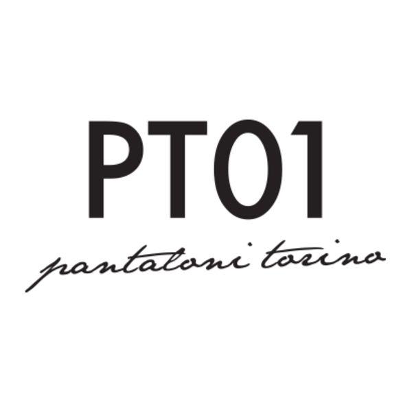 PT01 Logo
