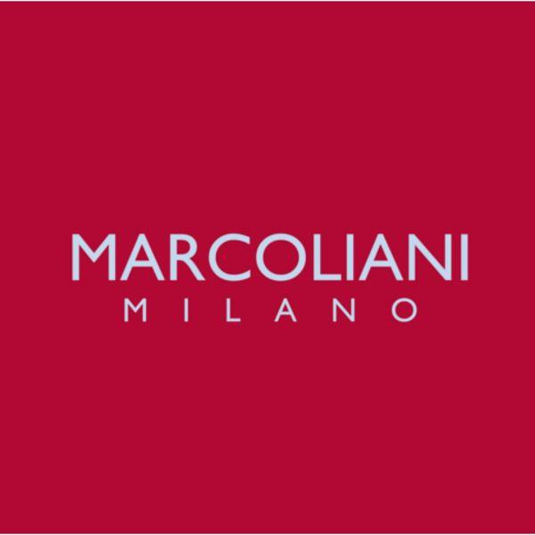 MARCOLIANI MILANO Logo