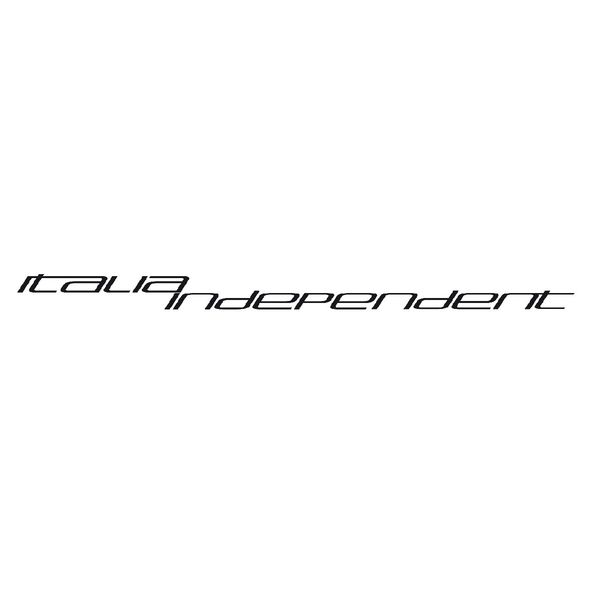 Italia Independent Logo
