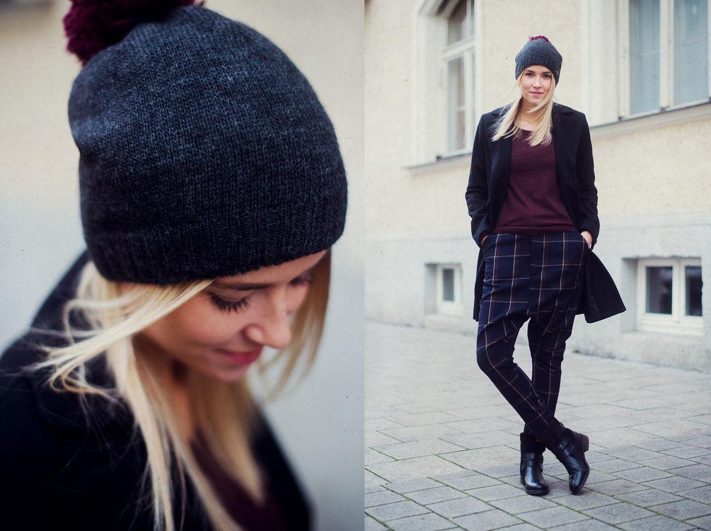 Jeans by Kaltenbach in München (Bild 3)