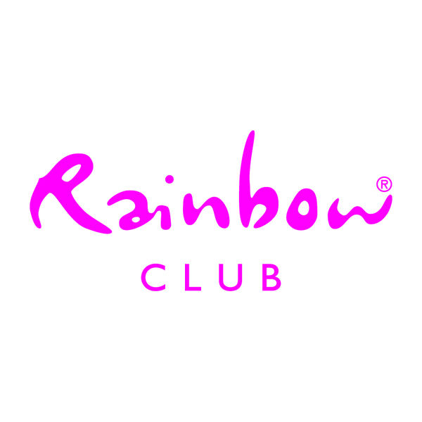 Rainbow Club Logo