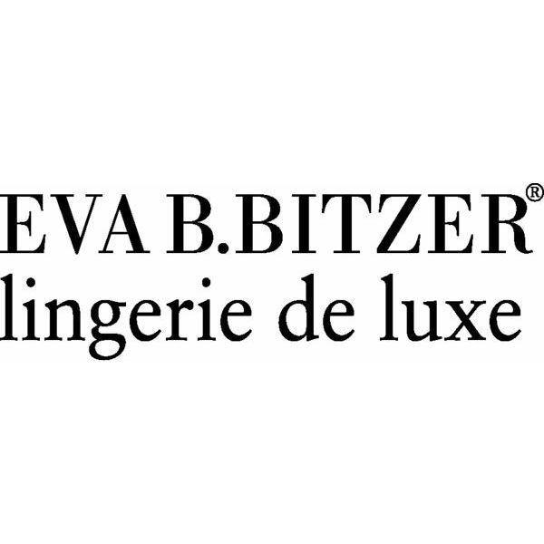 EVA B.BITZER Logo