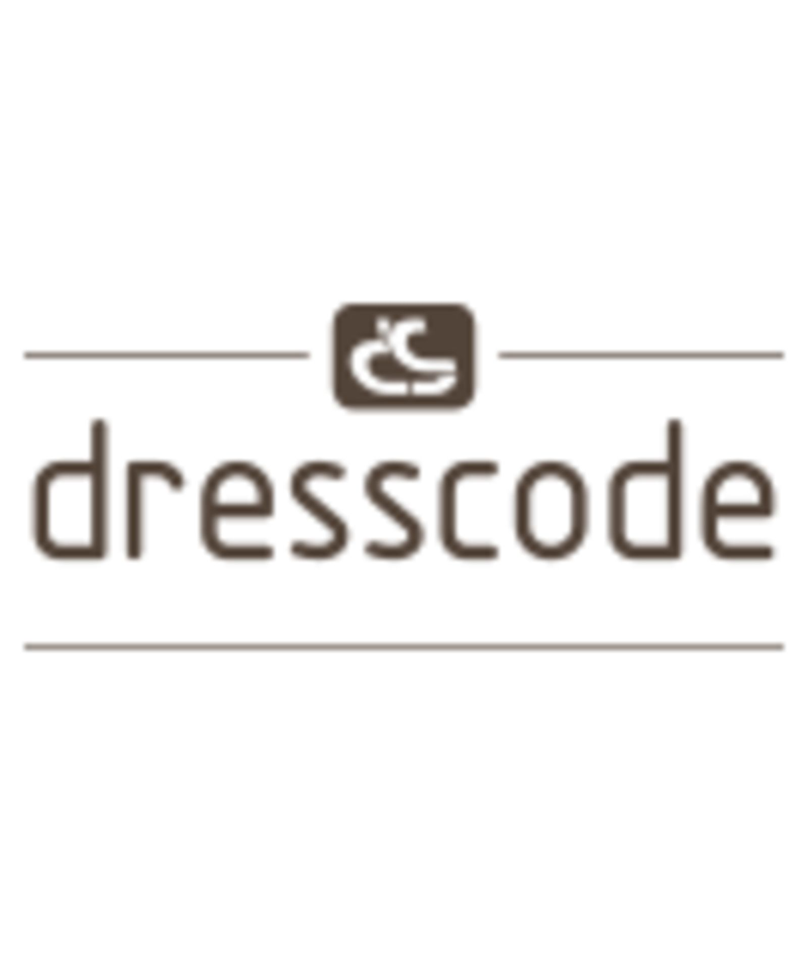 Dresscode in Ansbach