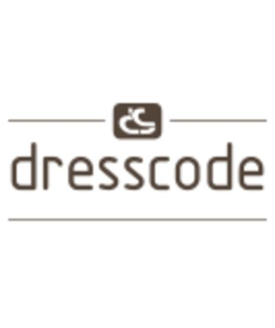 Dresscode