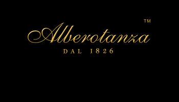 Alberotanza Logo