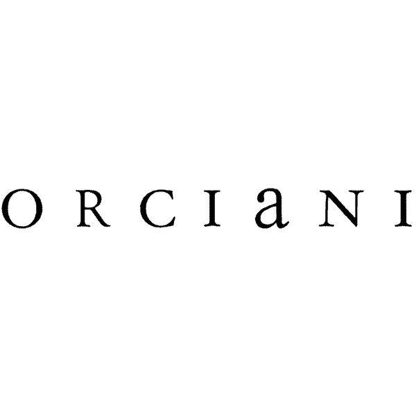 ORCIANI Logo