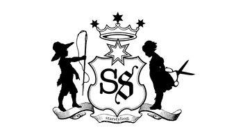 starstyling Logo