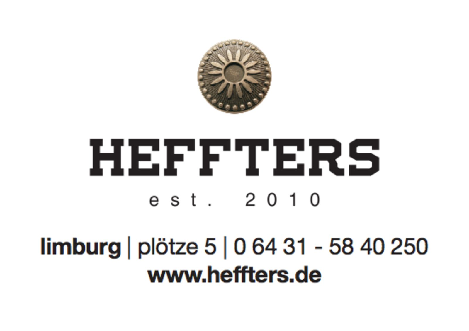 Heffters in Limburg an der Lahn (Bild 1)