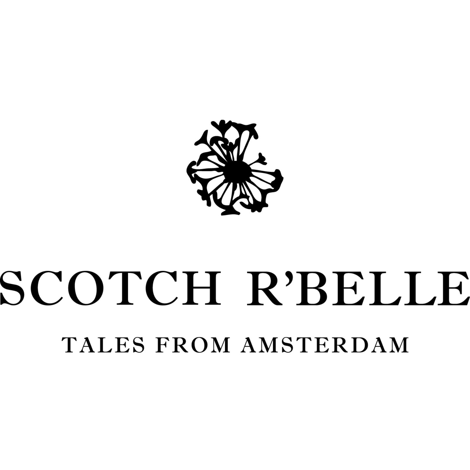 SCOTCH R'BELLE (Image 1)