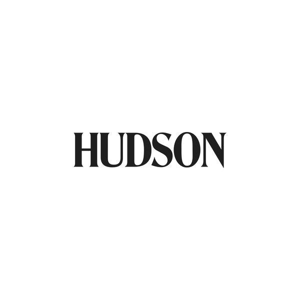 HUDSON JEANS Logo
