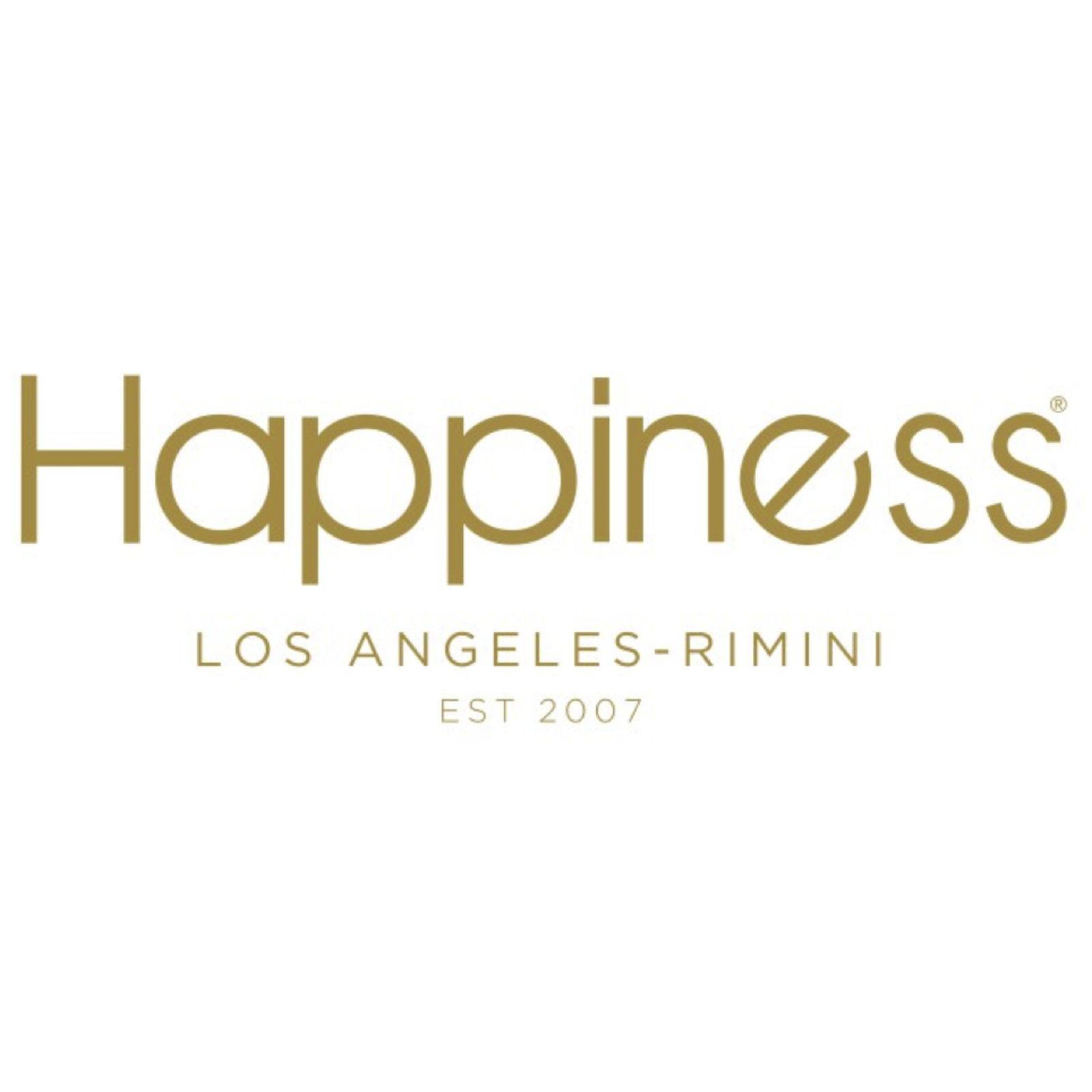 Happiness® Brand
