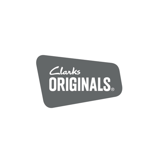 Clarks Originals (Bild 1)