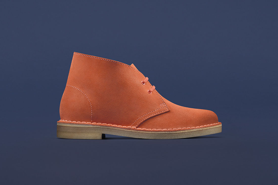 Clarks Originals (Bild 4)