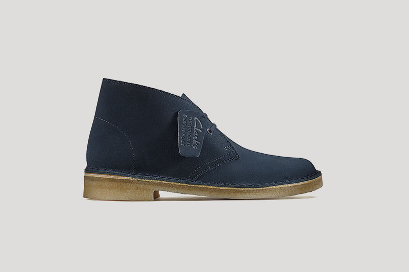 Clarks Originals (Image 5)