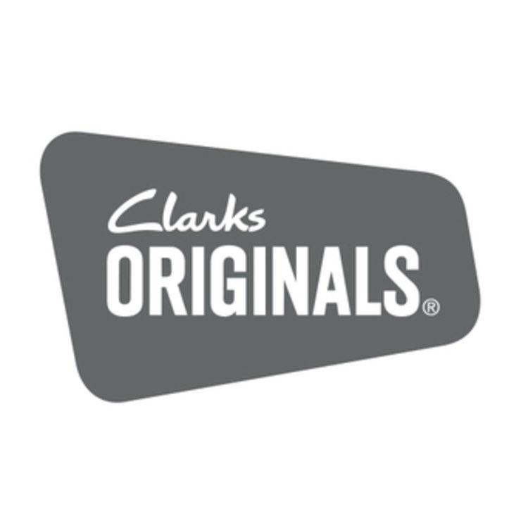 Clarks Originals (Image 1)