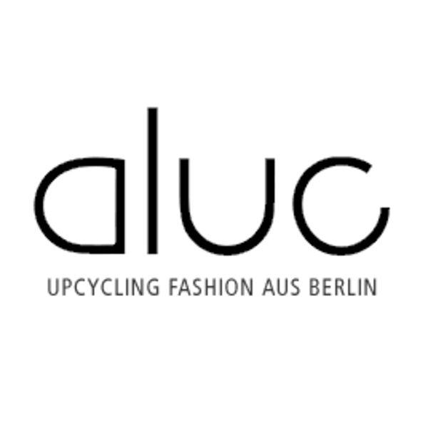 aluc Logo