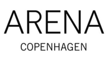 ARENA COPENHAGEN Logo