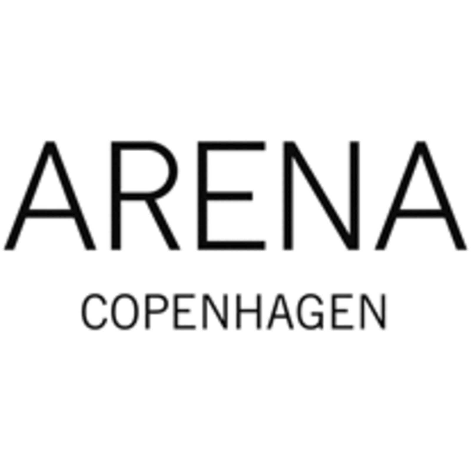 ARENA COPENHAGEN