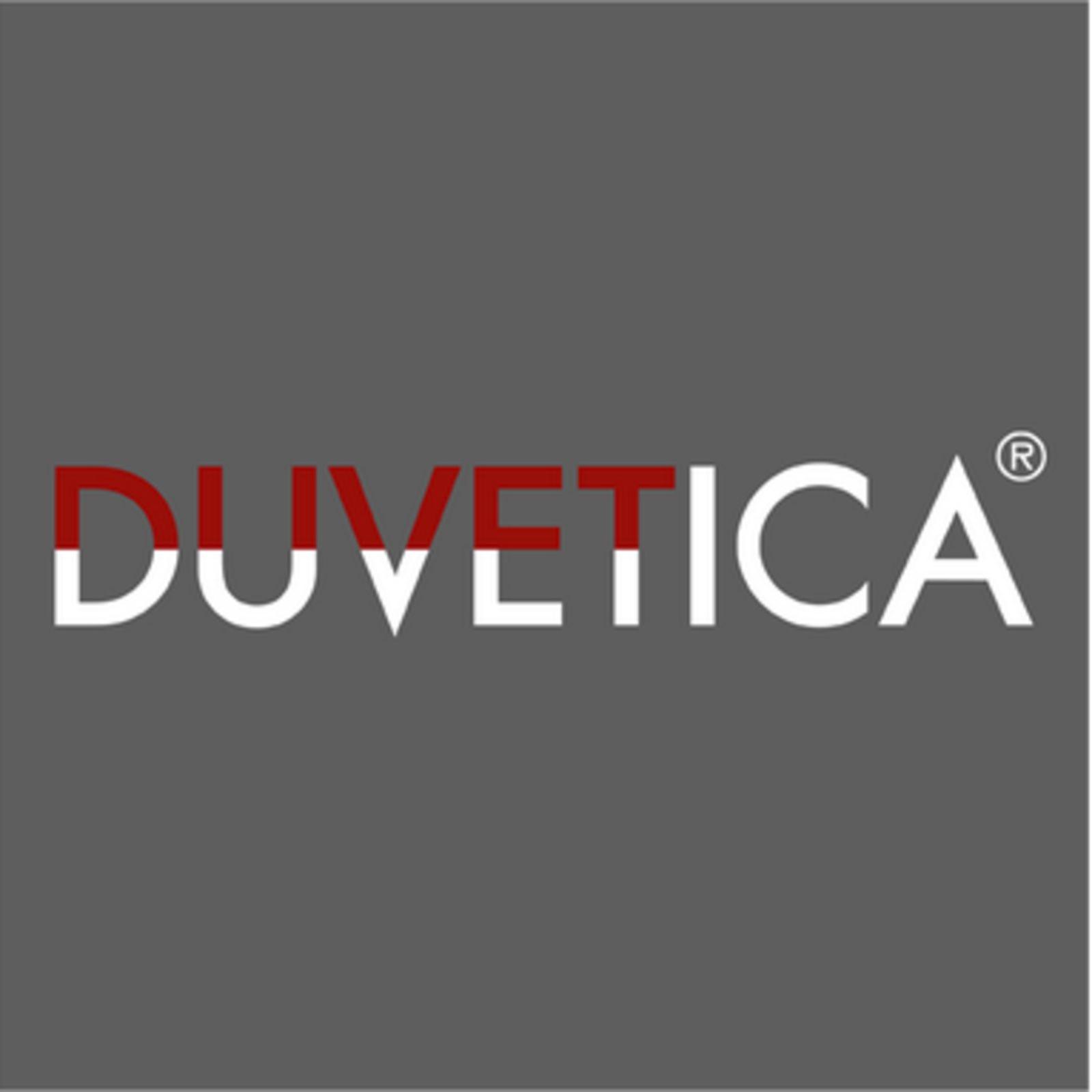 DUVETICA (Image 1)
