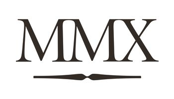 MMX Germany Logo