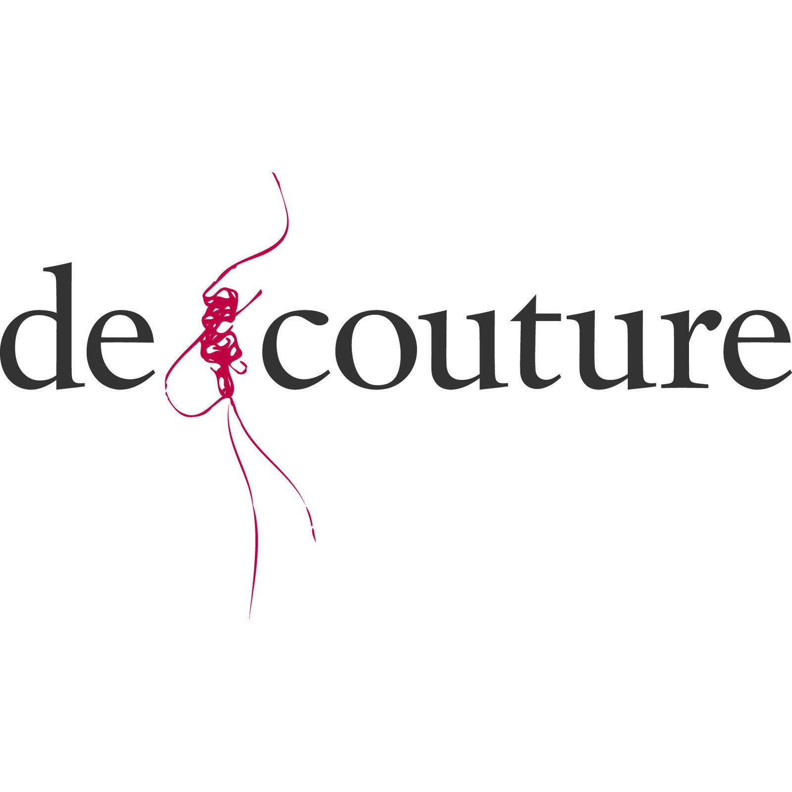 de couture