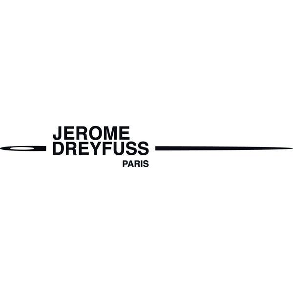 JÉRÔME DREYFUSS Logo